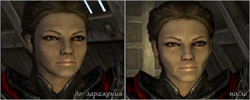Как Вступить В Темное Братство В Игре Skyrim